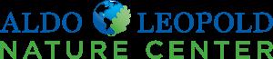 ALNC logo