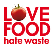 Love_Food_Hate_Waste_logo